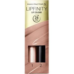 Max Factor - Labios - Lipfinity