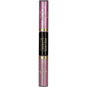 max-factor-make-up-lippen-lipfinity-colours-gloss-nr-560-radiant-red-1-stk-