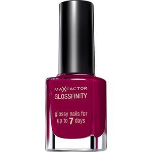 max-factor-make-up-nagel-glossfinity-nr-25-desert-sand-11-ml, 7.19 EUR @ parfumdreams-die-parfumerie