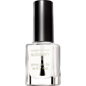 max-factor-make-up-nagel-glossfinity-top-coat-nr-05-11-ml