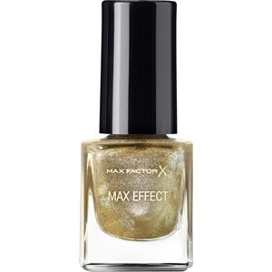 max-factor-make-up-nagel-max-effect-mini-nail-polish-nr-01-ivory-4-50-ml