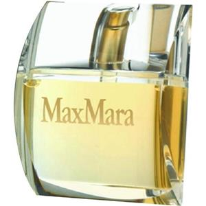 Max Mara - Femme - Eau de Parfum Spray