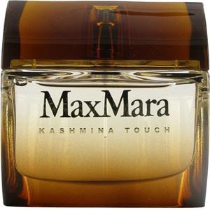 Max Mara - Kashmina Touch - Eau de Parfum Spray