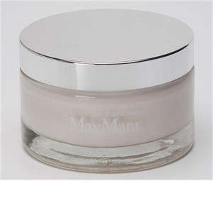 Max Mara - Le Parfum - Body Cream