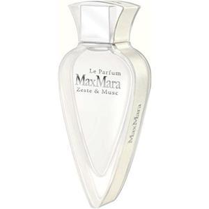 Max Mara - Zeste & Musc - Eau de Parfum Spray