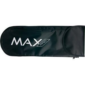 Max Pro - Accessoires - Heat Protective Bag