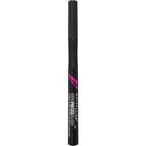 Maybelline New York - Eyeliner - Hyper Precise Liquid Pen