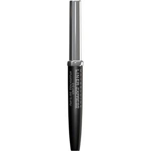 Maybelline New York - Eyeliner - Liner Express Eyeliner