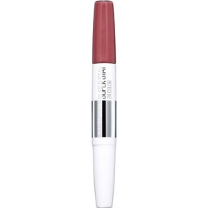 Maybelline New York - Lipgloss - Super Stay 24H Lippenstift