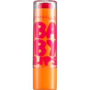 Maybelline New York - Lippenstift - Baby Lips Lippenstift