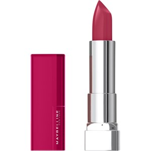 Maybelline New York - Lippenstift - Color Sensational Lippenstift