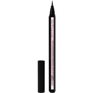 Maybelline New York - Lippenstift - Super Stay 24H Power Pink Lippenstift