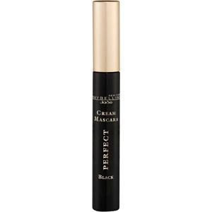 Maybelline New York - Mascara - Cream Pearl Mascara