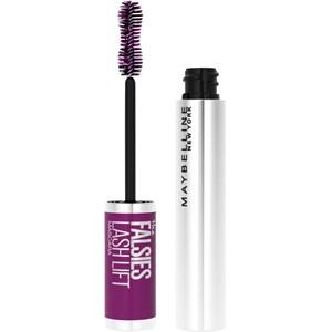 Maybelline New York - Mascara - Falsies Lash Lift Mascara Waterproof