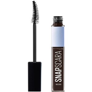 Maybelline New York - Mascara - Snapscara Mascara