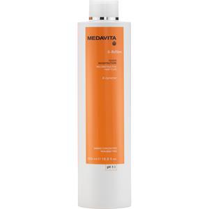Image of Medavita Haarpflege Beta Refibre Reconstructive Hair Fluid 500 ml