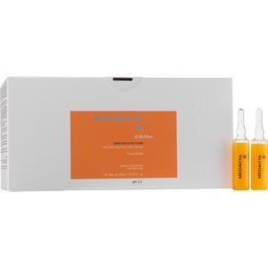 Image of Medavita Haarpflege Beta Refibre Reconstructive Hair Serum 10 ml