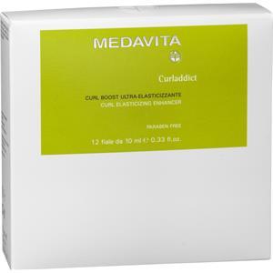 Medavita - Curladdict - Curl Elasticizing Enhancer