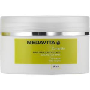 Medavita - Curladdict - Curling Hair Mask
