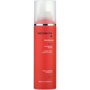 Medavita - Hairchitecture - Extreme Hold Mousse