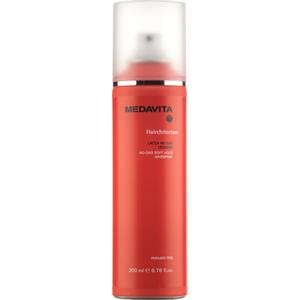Medavita - Hairchitecture - No-Gas Soft Hold Hairspray