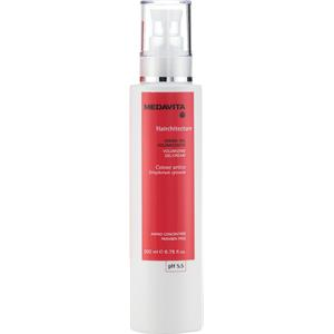 Medavita - Hairchitecture - Volumizing Gel-Cream