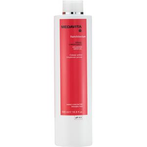 Medavita - Hairchitecture - Volumizing Water-Gel
