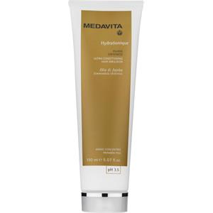 Medavita - Hydrationique - Ultra Conditioning Hair Emulsion