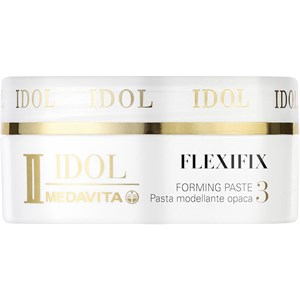 Medavita - Idol - Creative  Flexifix Forming Paste