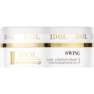 Medavita - Idol - Curly Swing Curl Control Cream