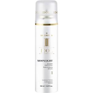 Medavita - Idol - Shine Moonlight Glossy Hair Spray