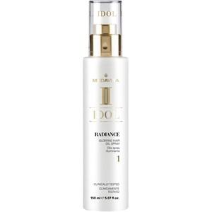 Medavita - Idol - Shine Radiance Glowing Hair Oil Spray