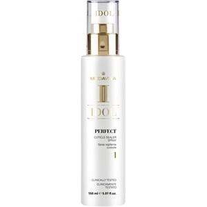 Medavita - Idol - Smooth  Perfect Cuticle Sealer Spray