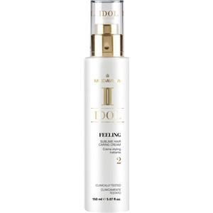 Medavita - Idol - Texture Feeling Sublime Hair Caring Cream