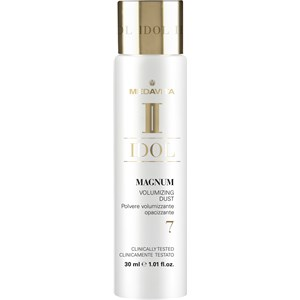 Medavita - Idol - Volume Magnum Volumizing Dust