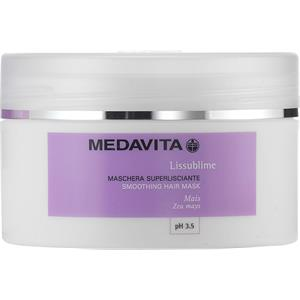 Medavita - Lissublime - Smoothing Hair Mask