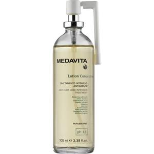 Medavita - Lotion Concentrée - Anti Hair Loss Intensive Treatment Spray