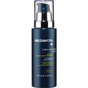 medavita-herrenpflege-lotion-concentree-homme-aftershave-cooling-balm-125-ml