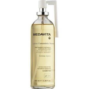 Medavita - Lotion Concentrée Homme - Anti Hair Loss Intensive Treatment Spray