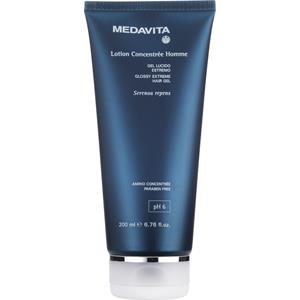 medavita-herrenpflege-lotion-concentree-homme-glossy-extreme-hair-gel-200-ml