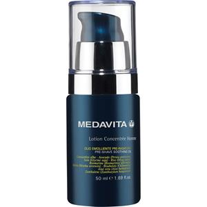 medavita-herrenpflege-lotion-concentree-homme-pre-shave-soothing-oil-50-ml