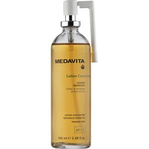medavita-haarpflege-lotion-concentree-tonic-hygienic-scalp-lotion-100-ml