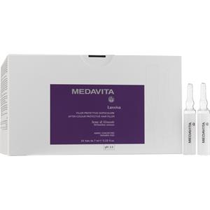 Medavita - Luxviva - After-Colour Protective Hair Filler