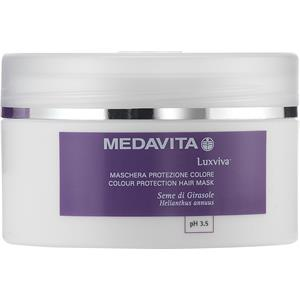 Medavita - Luxviva - Color Protection Hair Mask