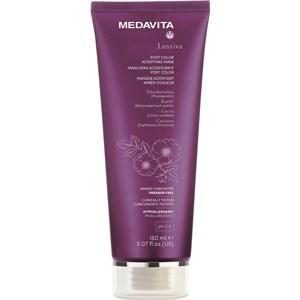 Medavita - Luxviva - Post Color Acidifying Mask