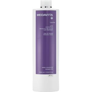 Medavita - Luxviva - Protective Pre-Colour Hair Treatment