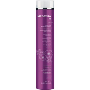 Medavita - Luxviva - Shampoo Post Color Acidifying