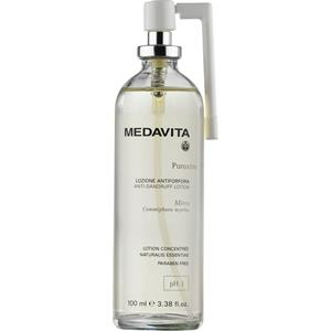 Medavita - Puroxine - Anti-Dandruff Lotion Spray