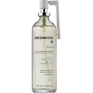 Medavita - Requilibre - Sebum-Balancing Lotion Spray