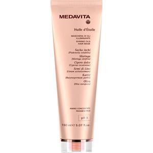 Medavita - ShiningOil - Huile d'Etoile Shining Oils Hair Mask